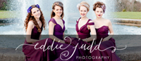 Eddie Judd, Beautiful and modern lifestyle & wedding photography, Surrey, Esher, Weybridge and Cobham.