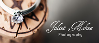 Juliet Mckee, Stylish and contemporary wedding photography, London, Surrey, Hampshire and beyond.