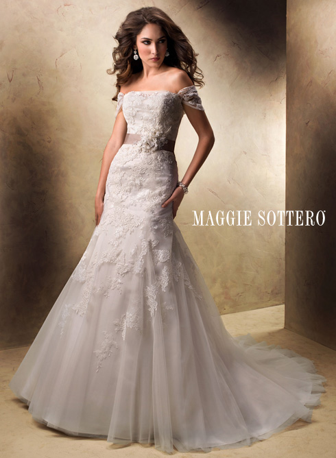discontinued wedding dresses for sale. sample maggie sottero wedding dresses sale 57 discontinued for
