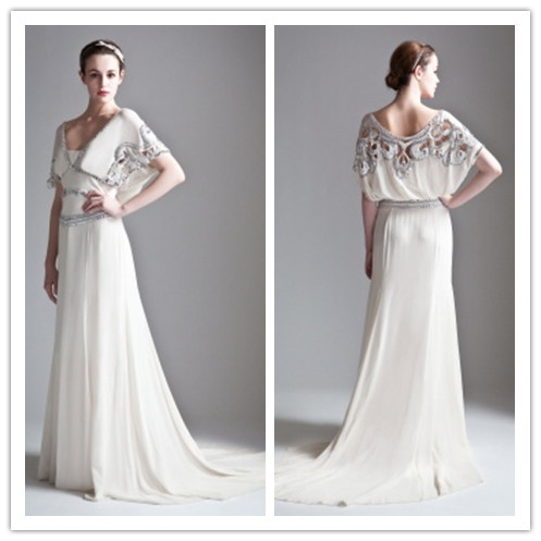 temperley-dress6
