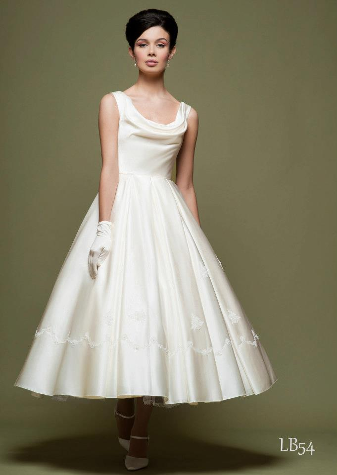 50s Style Wedding Dresses Book Covers