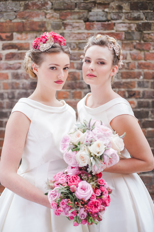 Sassi Holford English Rose styled shoot by Miss Bush (1)