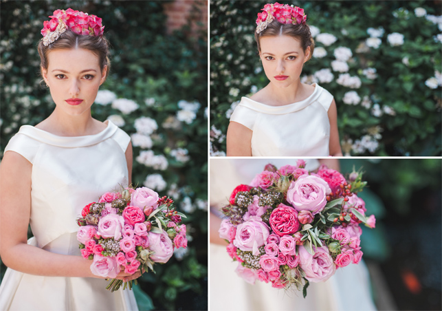 Sassi Holford English Rose styled shoot by Miss Bush (2)