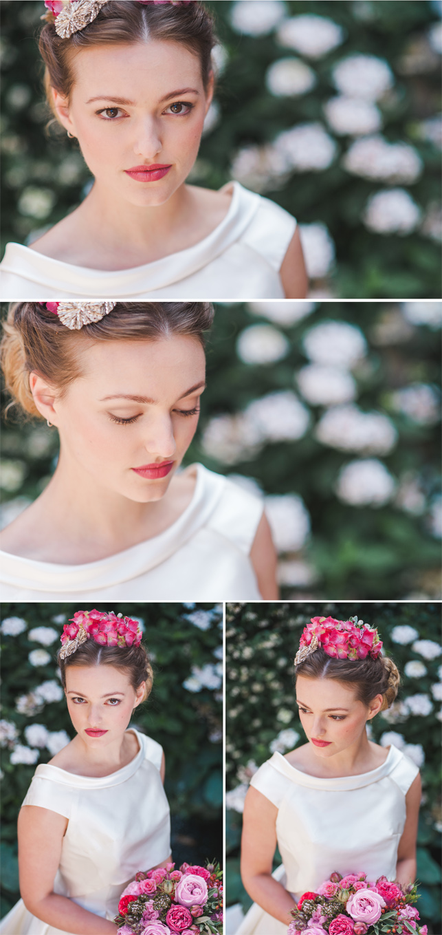 Sassi Holford English Rose styled shoot by Miss Bush (3)