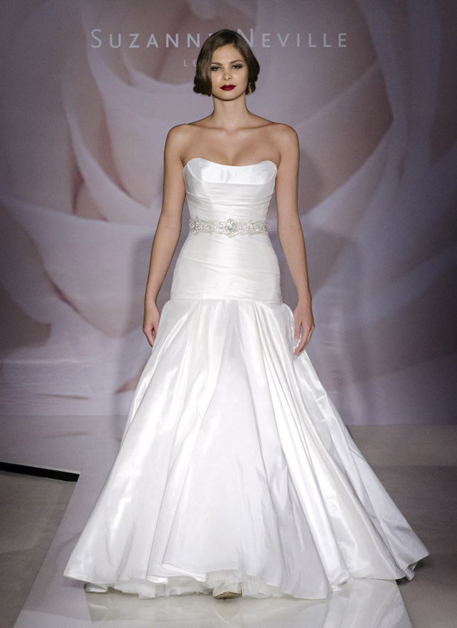 Used wedding dresses for sale uk only cheap wedding dresses for Wedding dress for sale used