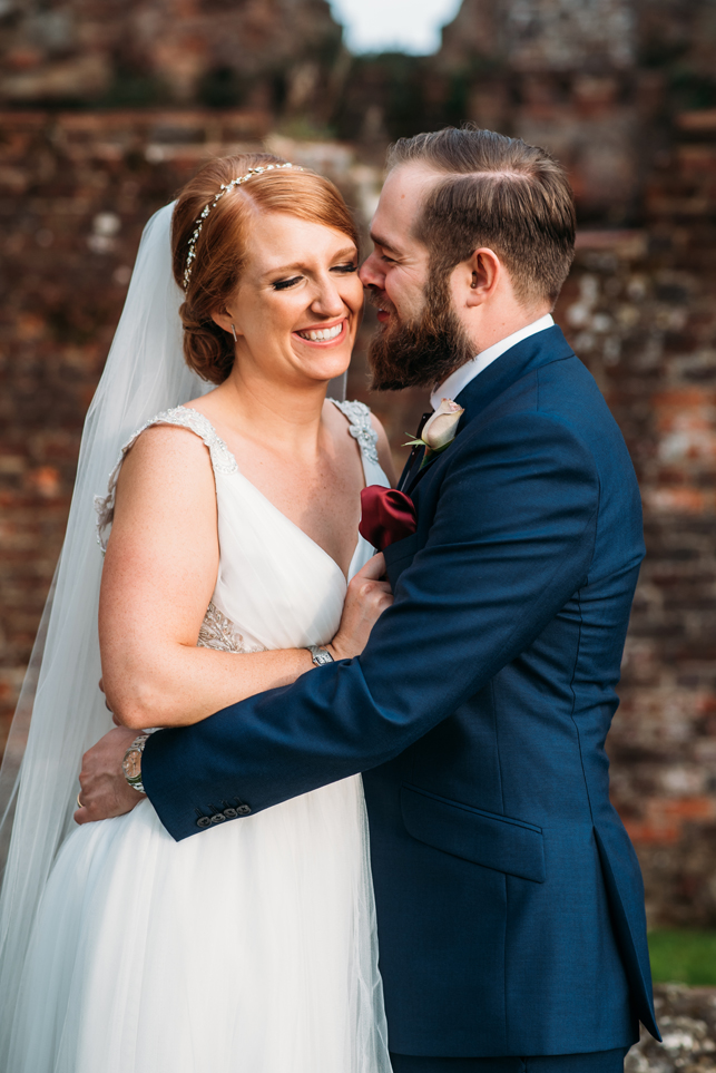 lucy-wearing-maggie-sottero-phyllis-from-miss-bush-wedding-dress-shop-surrey-1