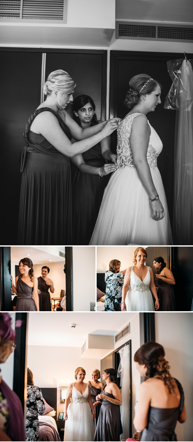 lucy-wearing-maggie-sottero-phyllis-from-miss-bush-wedding-dress-shop-surrey-4