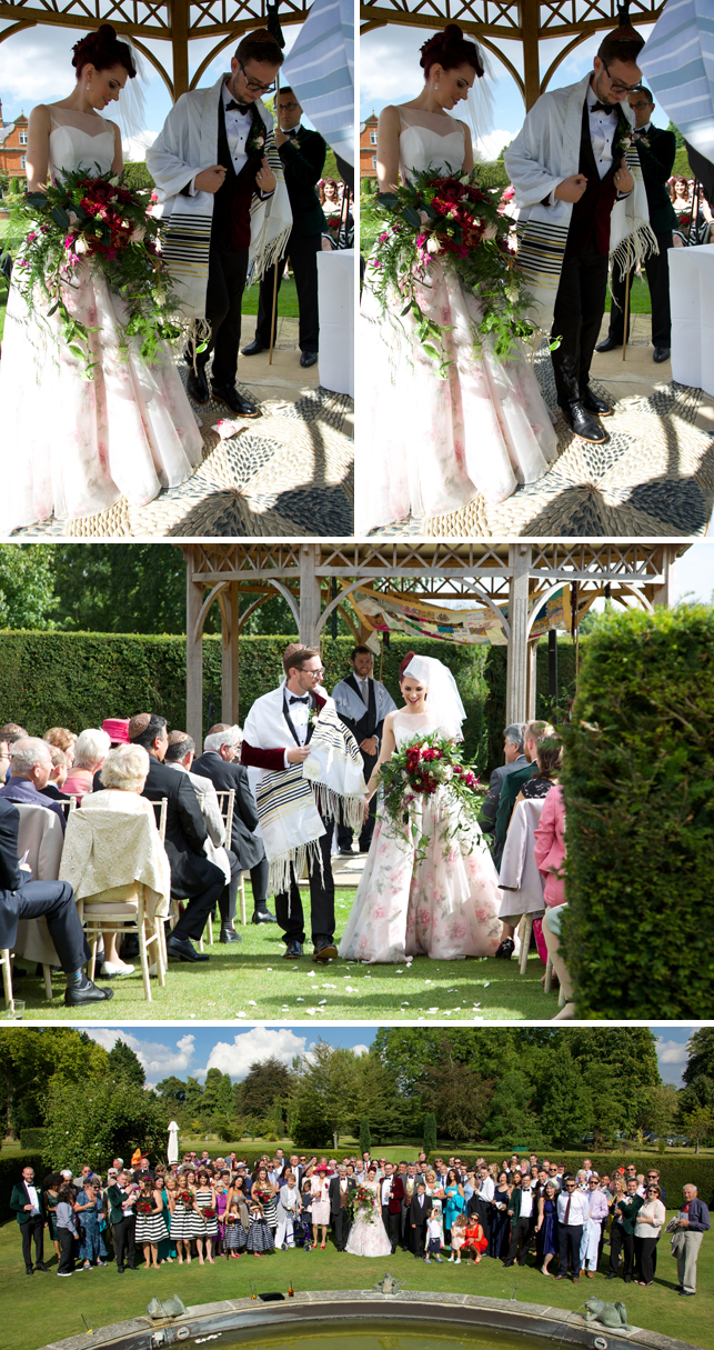 amy-wearing-sassi-holford-marilyn-floral-wedding-dress-from-miss-bush-bridal-boutique-surrey-uk-9