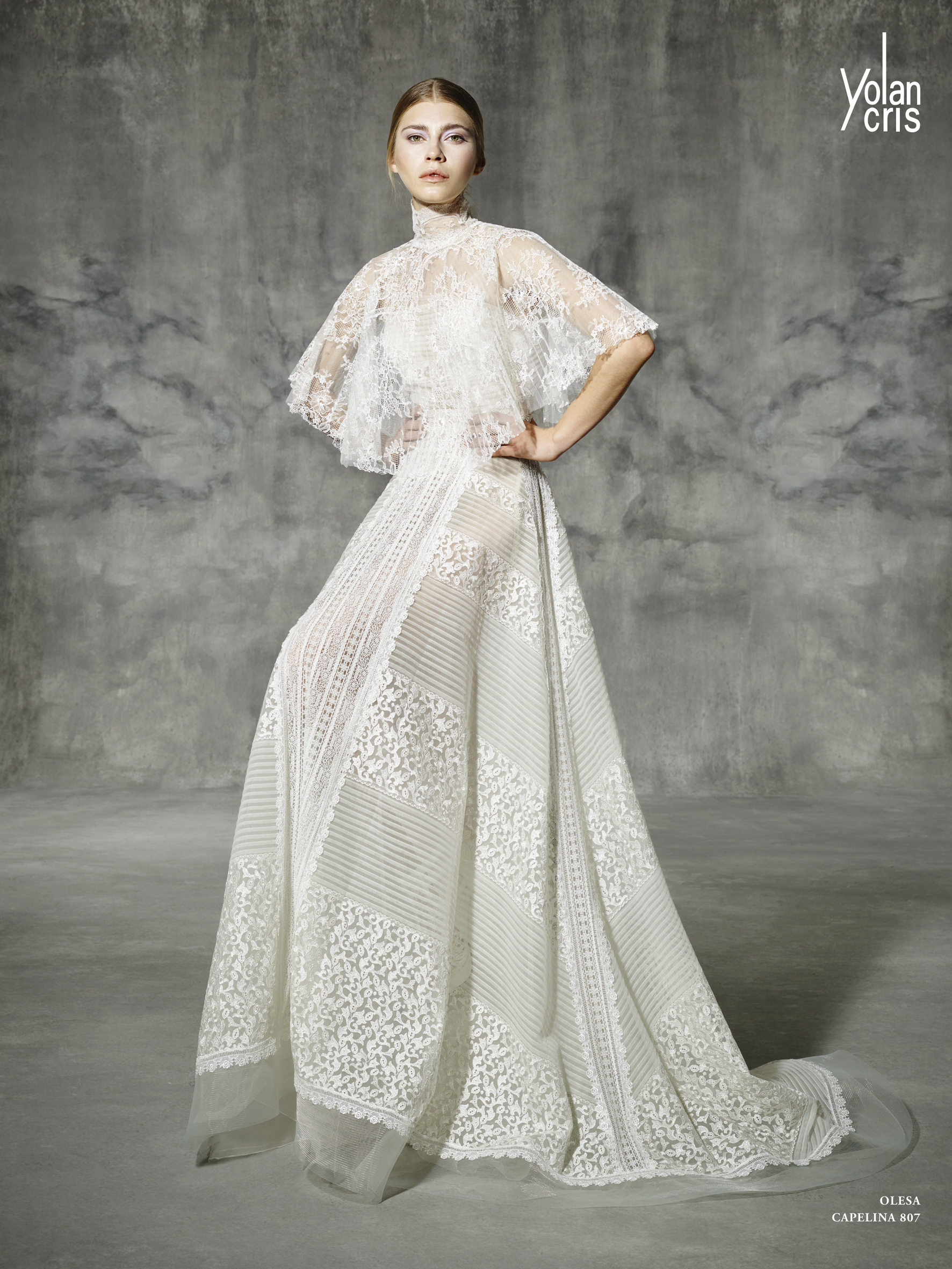 Is wedding dress sample sale shopping for you? - Miss Bush Blog